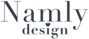 Namly Design